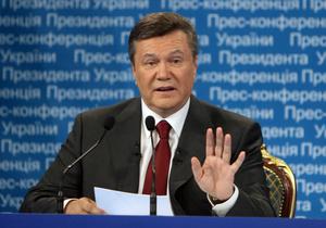 Украина планирует привлечь в Китае $1 млрд для модернизации шахт