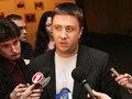 Оппозиция инициирует создание временной следственной комиссии для расследования действий милиции 24 августа