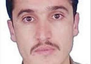 США: смерть Атии абд аль-Рахмана будет огромной потерей для Аль-Каиды