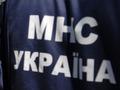 В Донецкой области взорвался кислородный баллон: двое погибших