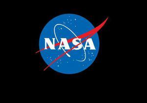 В NASA назвали причину аварии российского космического грузовика Прогресс