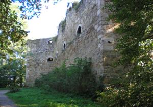 Самый древний город Тернопольской области оказался старше на 400 лет