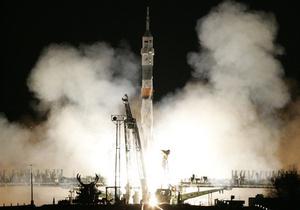 Роскосмос назвал окончательную причину аварии космического грузовика Прогресс