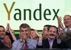 Яндекс начал таргетировать рекламу по полу и возрасту. Стоить она будет в 1,5 раза дороже
