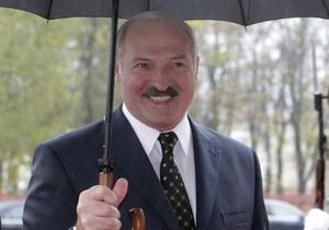 Раздевайтесь, напрягайтесь и начинайте работать: Лукашенко разъяснил банкирам, как вернуть стабильность