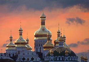 В ближайшие выходные Киево-Печерскую Лавру можно будет посетить бесплатно