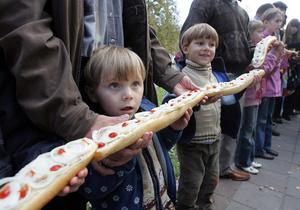 Эксперт: 98% вывозимой из Украины свинины отправляется в Россию