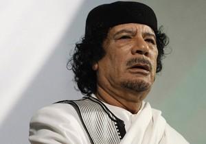 В Никарагуа считают, что Каддафи предпочтет умереть в бою, чем жить на чужбине