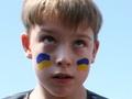 Янукович учредил для школьников стипендию за безукоризненное знание украинского языка