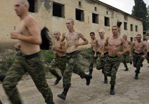 Российская прокуратура проверит, держали ли в рабстве 11 лет солдата, подозреваемого в дезертирстве