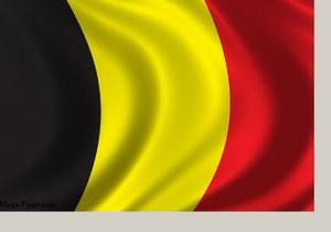 ЗМІ: На території Бельгії зберігали американські атомні бомби