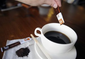 Британские ученые: Бодрящий эффект кофе заложен в сознании человека