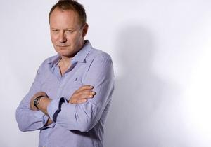 Ларс фон Триер пригласил Стеллана Скарсгарда в порнофильм
