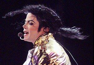 Родственники Джексона организуют тур в память о поп-короле