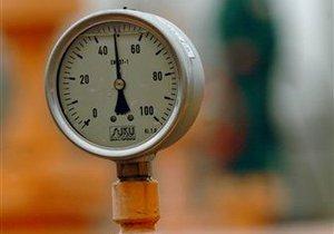 Украина может возобновить закупку туркменского газа
