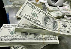 Курсы валют в уральске