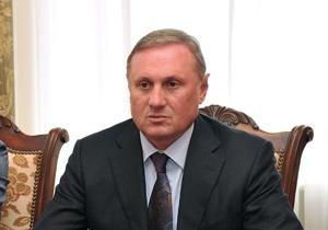 Левочкин пошутил об отставке Табачника – депутат от ПР