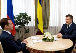 Ефремов уверен, что газовой войны между Украиной и Россией не будет