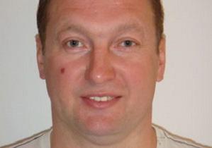 Жена погибшего тренера Локомотива попала в ДТП по дороге в Ярославль