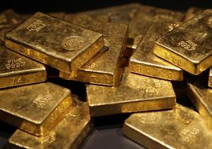Эксперт объяснил, почему инвестиции в золото теряют привлекательность