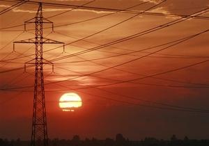 Принадлежащему российскому миллиардеру ЗАлКу хотят предоставить льготы на электроэнергию