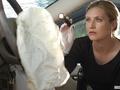 В Британии поклонница сериала CSI помогла задержать маньяка