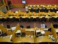 Крупный украинский банк выпустит облигации на миллиард гривен