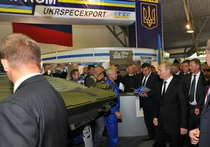 Путин счел новый украинский танковый двигатель перспективным. Эксперты назвали его одним из лучших в мире