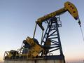 Курдистан прекратил экспорт нефти из-за разногласий с Багдадом