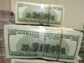 Украина за семь месяцев ухудшила сальдо торговли товарами до $6,7 миллиарда