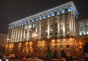 Депутат Киевсовета считает, что Попова может сменить глава штаба ПР