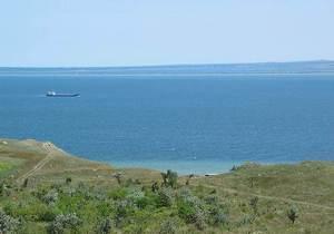 Украина в международном суде должна требовать установления границы с РФ в Керченском проливе - УНП