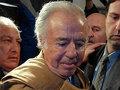 Суд признал экс-президента Аргентины невиновным в контрабанде