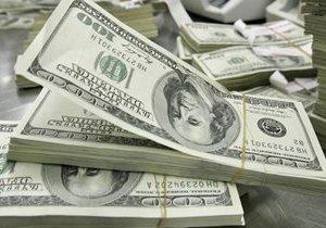 Курс валют рассчитать