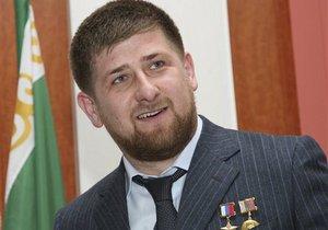 Самый грандиозный архитектурный проект Чечни откроют в день рождения Кадырова