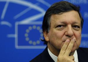Меркель - не указ: глава Еврокомиссии готов выпускать единые для всей еврозоны долговые бумаги