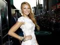 Журнал People опубликовал рейтинг самых стильных звезд