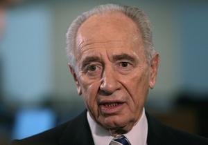 Президент Израиля заявил, что мир не знает, в каком направлении движется