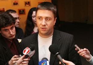 Кириленко выступает за объединение оппозиции на будущих выборах