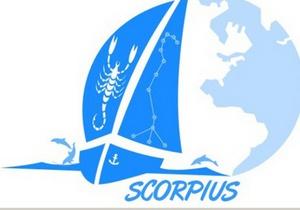 Из порта Сочи в кругосветное плавание отправилась яхта с российско-украинским экипажем