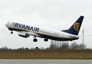 Великобритания запретит взимать скрытые комиссии при оплате авиабилетов