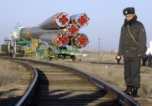 В Казахстане считают, что Россия слишком мало платит за аренду Байконура