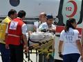 В центре Анкары прогремел взрыв: есть жертвы