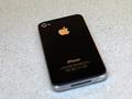 Источник: Samsung может потребовать запрета продаж нового iPhone