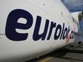 EuroLOT открывает с 22 октября авиарейс Винница - Краков - Варшава