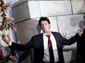 Warner Bros. заплатит Чарли Шину за увольнение $25 млн