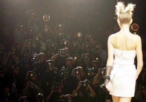 На Неделе моды в Милане покажут коллекции украинских дизайнеров
