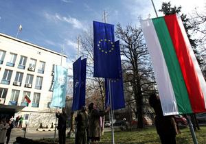 СМИ назвали причину, по которой Нидерланды не пускают Болгарию в Шенген