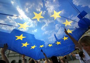 Главы МВД стран ЕС не пустили Болгарию и Румынию в Шенген