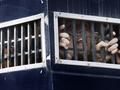 В Ровенской области трое граждан Украины пытались продать 34 кг ртути
